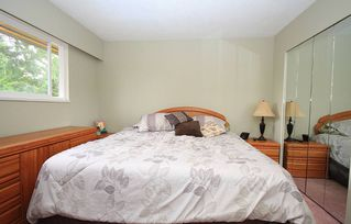 "Photo 7: 818 PAISLEY AV in Port Coquitlam: Lincoln Park PQ House for sale in ""SUN VALLEY"" : MLS®# V1029023"