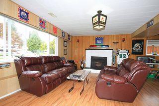 "Photo 11: 818 PAISLEY AV in Port Coquitlam: Lincoln Park PQ House for sale in ""SUN VALLEY"" : MLS®# V1029023"