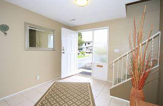 "Photo 2: 818 PAISLEY AV in Port Coquitlam: Lincoln Park PQ House for sale in ""SUN VALLEY"" : MLS®# V1029023"