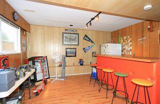 "Photo 12: 818 PAISLEY AV in Port Coquitlam: Lincoln Park PQ House for sale in ""SUN VALLEY"" : MLS®# V1029023"