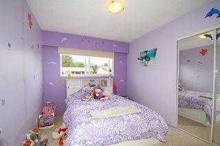 "Photo 9: 818 PAISLEY AV in Port Coquitlam: Lincoln Park PQ House for sale in ""SUN VALLEY"" : MLS®# V1029023"