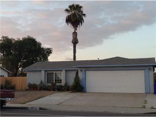 Photo 1: MIRA MESA House for sale : 5 bedrooms : 8676 Gold Coast Drive in San Diego