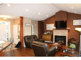 Photo 18: 310 KING Street: Milestone Single Family Dwelling for sale (Weyburn / Estevan NW)  : MLS®# 482116