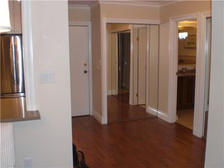 """Photo 9: 104 2101 MCMULLEN Avenue in Vancouver: Quilchena Condo for sale in """"ARBUTUS VILLAGE"""" (Vancouver West)  : MLS®# V1044094"""