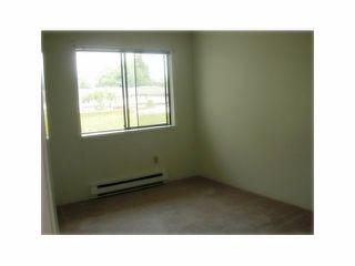 Photo 8: 57 4800 Trimaran in Birchwood Estates: Steveston South Home for sale ()