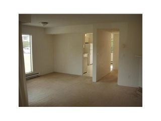 Photo 6: 57 4800 Trimaran in Birchwood Estates: Steveston South Home for sale ()