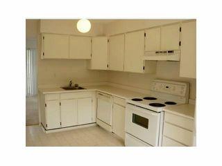 Photo 4: 57 4800 Trimaran in Birchwood Estates: Steveston South Home for sale ()
