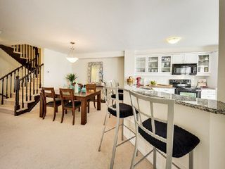 Photo 10: 1898 Liatris Drive in Pickering: Duffin Heights House (2-Storey) for sale : MLS®# E2889215