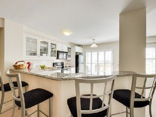 Photo 11: 1898 Liatris Drive in Pickering: Duffin Heights House (2-Storey) for sale : MLS®# E2889215