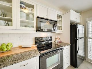 Photo 2: 1898 Liatris Drive in Pickering: Duffin Heights House (2-Storey) for sale : MLS®# E2889215