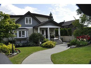 Photo 2: 449 E 18TH Street in North Vancouver: Central Lonsdale House for sale : MLS®# V1067529
