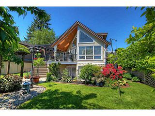 Photo 3: 449 E 18TH Street in North Vancouver: Central Lonsdale House for sale : MLS®# V1067529