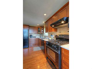 Photo 9: 449 E 18TH Street in North Vancouver: Central Lonsdale House for sale : MLS®# V1067529