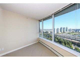 "Photo 11: 2102 58 KEEFER Place in Vancouver: Downtown VW Condo for sale in ""FIRENZE"" (Vancouver West)  : MLS®# V1085431"