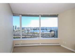 "Photo 12: 2102 58 KEEFER Place in Vancouver: Downtown VW Condo for sale in ""FIRENZE"" (Vancouver West)  : MLS®# V1085431"
