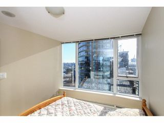 "Photo 14: 2102 58 KEEFER Place in Vancouver: Downtown VW Condo for sale in ""FIRENZE"" (Vancouver West)  : MLS®# V1085431"