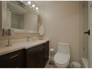 "Photo 15: 306 1280 FIR Street: White Rock Condo for sale in ""OCEANA VILLA"" (South Surrey White Rock)  : MLS®# F1429078"