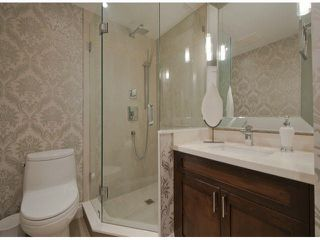 "Photo 12: 306 1280 FIR Street: White Rock Condo for sale in ""OCEANA VILLA"" (South Surrey White Rock)  : MLS®# F1429078"