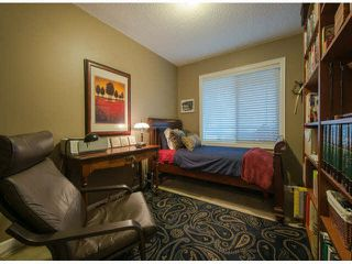 "Photo 10: 306 1280 FIR Street: White Rock Condo for sale in ""OCEANA VILLA"" (South Surrey White Rock)  : MLS®# F1429078"