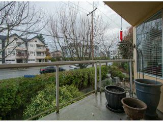 "Photo 16: 306 1280 FIR Street: White Rock Condo for sale in ""OCEANA VILLA"" (South Surrey White Rock)  : MLS®# F1429078"