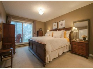 "Photo 14: 306 1280 FIR Street: White Rock Condo for sale in ""OCEANA VILLA"" (South Surrey White Rock)  : MLS®# F1429078"