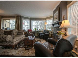 "Photo 8: 306 1280 FIR Street: White Rock Condo for sale in ""OCEANA VILLA"" (South Surrey White Rock)  : MLS®# F1429078"