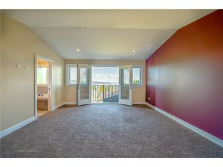 Photo 11: 520 RICHMOND Street in New Westminster: The Heights NW House for sale : MLS®# V1112761