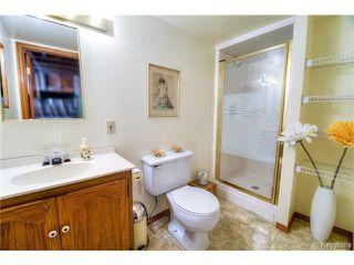 Photo 14: 484 Greene Avenue in WINNIPEG: East Kildonan Residential for sale (North East Winnipeg)  : MLS®# 1507674