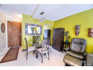 Photo 4: 700 Kenaston Boulevard in WINNIPEG: River Heights / Tuxedo / Linden Woods Condominium for sale (South Winnipeg)  : MLS®# 1508567