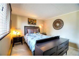 Photo 8: 700 Kenaston Boulevard in WINNIPEG: River Heights / Tuxedo / Linden Woods Condominium for sale (South Winnipeg)  : MLS®# 1508567