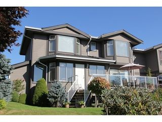 Photo 10: 156 1140 CASTLE Crescent in Port Coquitlam: Citadel PQ Home for sale ()  : MLS®# V969789
