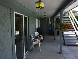 Photo 32: 5228 BOSTOCK PLACE in : Dallas House for sale (Kamloops)  : MLS®# 130159