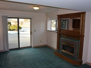 Photo 25: 5228 BOSTOCK PLACE in : Dallas House for sale (Kamloops)  : MLS®# 130159