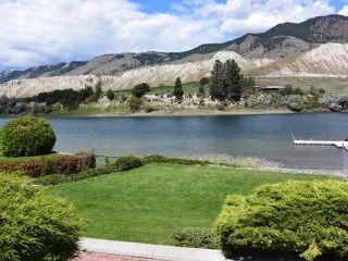 Photo 36: 5228 BOSTOCK PLACE in : Dallas House for sale (Kamloops)  : MLS®# 130159