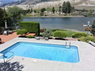 Photo 8: 5228 BOSTOCK PLACE in : Dallas House for sale (Kamloops)  : MLS®# 130159
