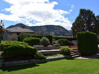 Photo 38: 5228 BOSTOCK PLACE in : Dallas House for sale (Kamloops)  : MLS®# 130159