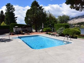 Photo 33: 5228 BOSTOCK PLACE in : Dallas House for sale (Kamloops)  : MLS®# 130159