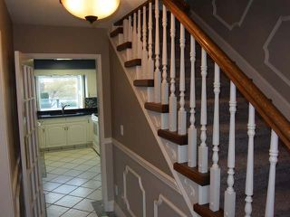 Photo 16: 5228 BOSTOCK PLACE in : Dallas House for sale (Kamloops)  : MLS®# 130159