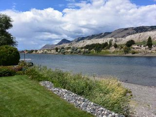 Photo 9: 5228 BOSTOCK PLACE in : Dallas House for sale (Kamloops)  : MLS®# 130159