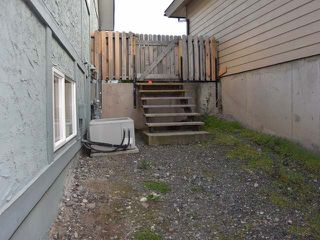 Photo 30: 5228 BOSTOCK PLACE in : Dallas House for sale (Kamloops)  : MLS®# 130159