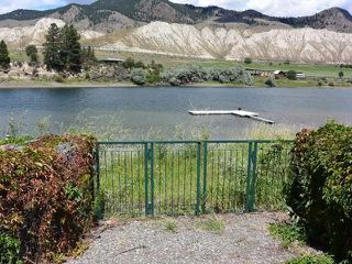 Photo 37: 5228 BOSTOCK PLACE in : Dallas House for sale (Kamloops)  : MLS®# 130159