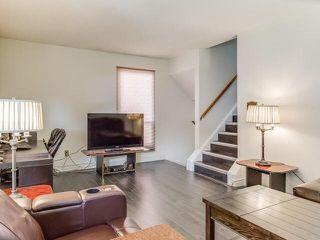 Photo 19: 79 Kay Drive in Toronto: Mount Olive-Silverstone-Jamestown House (Backsplit 5) for sale (Toronto W10)  : MLS®# W3310714