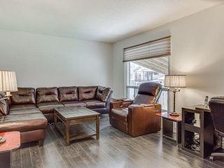 Photo 17: 79 Kay Drive in Toronto: Mount Olive-Silverstone-Jamestown House (Backsplit 5) for sale (Toronto W10)  : MLS®# W3310714
