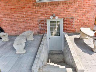 Photo 8: 79 Kay Drive in Toronto: Mount Olive-Silverstone-Jamestown House (Backsplit 5) for sale (Toronto W10)  : MLS®# W3310714