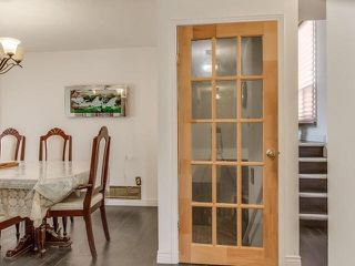 Photo 15: 79 Kay Drive in Toronto: Mount Olive-Silverstone-Jamestown House (Backsplit 5) for sale (Toronto W10)  : MLS®# W3310714
