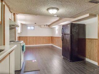 Photo 5: 79 Kay Drive in Toronto: Mount Olive-Silverstone-Jamestown House (Backsplit 5) for sale (Toronto W10)  : MLS®# W3310714