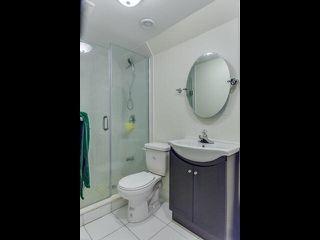 Photo 7: 79 Kay Drive in Toronto: Mount Olive-Silverstone-Jamestown House (Backsplit 5) for sale (Toronto W10)  : MLS®# W3310714