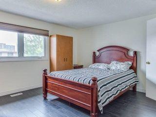 Photo 20: 79 Kay Drive in Toronto: Mount Olive-Silverstone-Jamestown House (Backsplit 5) for sale (Toronto W10)  : MLS®# W3310714