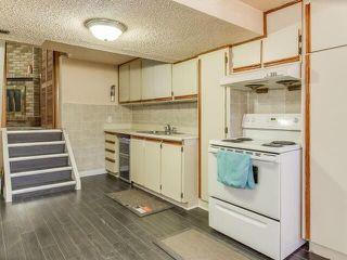 Photo 6: 79 Kay Drive in Toronto: Mount Olive-Silverstone-Jamestown House (Backsplit 5) for sale (Toronto W10)  : MLS®# W3310714