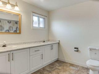 Photo 4: 79 Kay Drive in Toronto: Mount Olive-Silverstone-Jamestown House (Backsplit 5) for sale (Toronto W10)  : MLS®# W3310714
